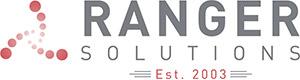 Ranger Business Solutions